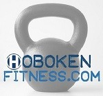 1-on-1 Personal Training (Pay in blocks of sessions)